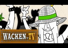 The Wacken Guide — Sunscreen