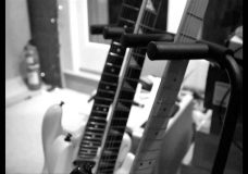 WARBRINGER — Studio Update 3 (Gear Talk)