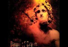 11 - Dawn of Dreams - Breathless