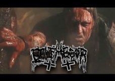 BELPHEGOR — Conjuring The Dead (OFFICIAL VIDEO CLIP TEASER)