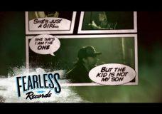 Breathe Carolina — 'Billie Jean' — Punk Goes Pop 5