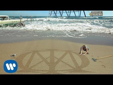 Dream Theater - Surrender To Reason (Audio)