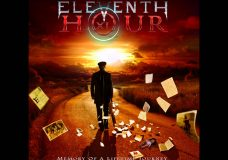 ELEVENTH HOUR — Requiem from a Prison