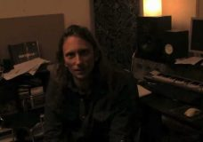 ENSLAVED — RIITIIR making of with HERBRAND (OFFICIAL BEHIND THE SCENES)