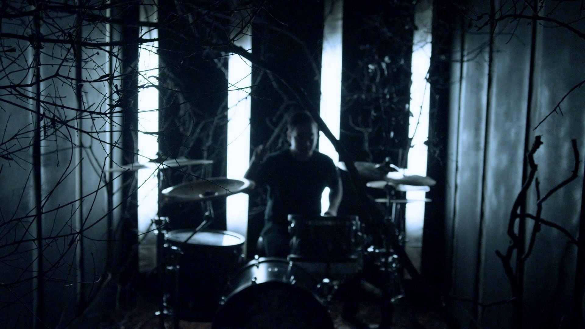 ERRA - Warrior (Official Music Video)