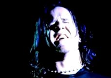 Fear Factory — Linchpin OFFICIAL VIDEO
