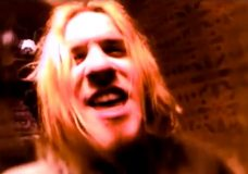 Fear Factory — Replica OFFICIAL VIDEO