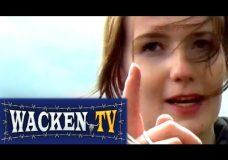 Harry Metal — Wacken Open Air 2015 — 15