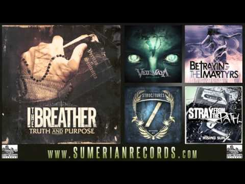 I The Breather - Judgement