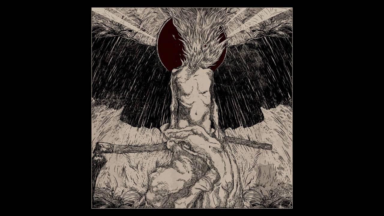 Insane Vesper - An Other Dimension (New Track - 2016)
