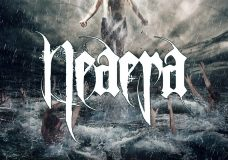 Neaera 'Ours Is the Storm' (OFFICIAL)