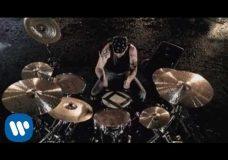 Nightwish — Wish I Had An Angel OFFICIAL VIDEO