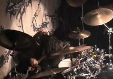 ORPHANED LAND — North American Tour Diary (March 2010)