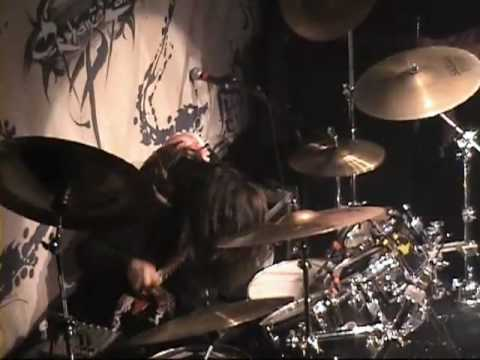 ORPHANED LAND - North American Tour Diary (March 2010)