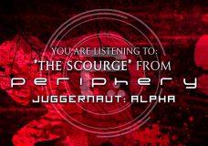 PERIPHERY — The Scourge (Album Track)