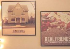 Real Friends Sign To Fearless Records