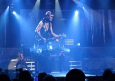 Scorpions No One Like You LIVE Olympiahalle, Mnchen, Germany 17 12 2012