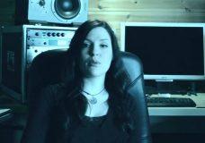 SIRENIA - Perils Of The Deep Blue Trailer 2 (OFFICIAL TRAILER)