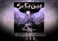 Six Feet Under 'The Frayed Ends of Sanity'