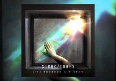 STRUCTURES - Requiem