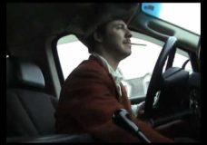 SWASHBUCKLE — 'Back To The Noose' Album Trailer PT 2 (OFFICIAL TRAILER)