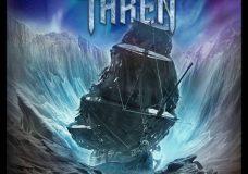 TAKEN — Tales Of Glory