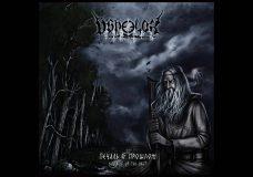 Vspolokh — Sorrow of the Past (Full Album)
