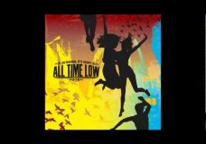 All Time Low — The Beach