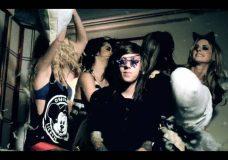 Breathe Carolina — I.D.G.A.F (Official Music Video)