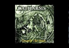 Catharsis — (2001) Dea & Febris Erotica — 10 — Towards The Acme
