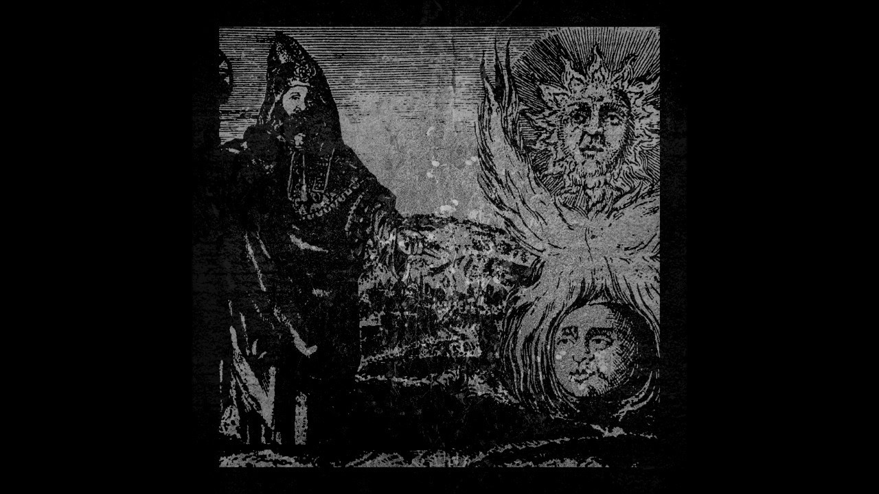 Dead Limbs - Awake O Sleeper of the Land of Shadows (New Track - 2017 Official)