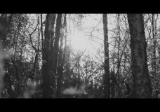 Downfall of Gaia European Tour Trailer 2014