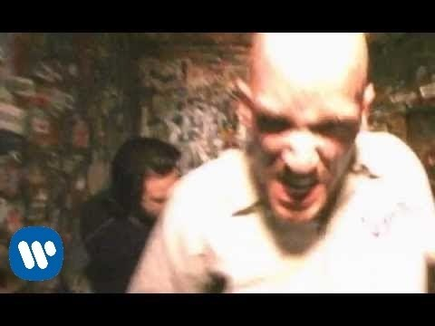 Dry Kill Logic - Nightmare OFFICIAL VIDEO