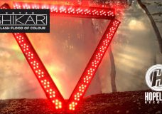 Enter Shikari — …Meltdown