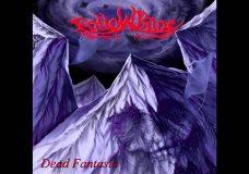 Followbane — Dead Fantasia (Full album HQ)