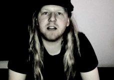 GRAVEWORM — Fragments of Death Tour 2012 (OFFICIAL TRAILER)