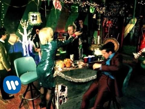 Green Day 'Holiday' - Official Video