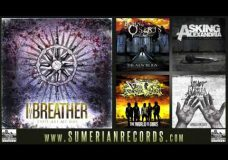 I THE BREATHER — Crown Me King