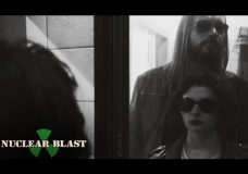 KADAVAR - Last Living Dinosaur (OFFICIAL VIDEO)
