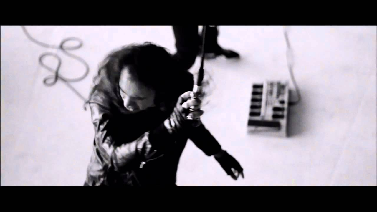 MOONSPELL - White Skies Napalm Records