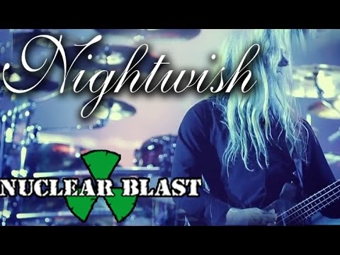 NIGHTWISH - Last of The Wilds (OFFICIAL LIVE VIDEO)
