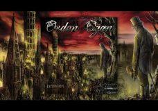 Orden Ogan — Nobody Leaves (Official Audio)