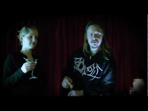 ORIGIN - The Most Interesting Band In The World - US Tour 2012 (OFFICIAL TOUR TRAILER)