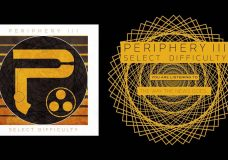 PERIPHERY — The Way The News Goes (Album Track)