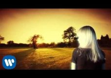 Porcupine Tree — Time Flies OFFICIAL VIDEO