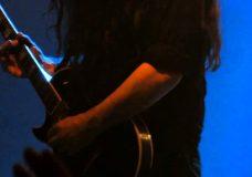 Primordial — Live at Cernunnos Festival