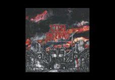 Steel Inferno — Aesthetics of Decay (2016)