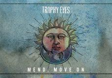 Trophy Eyes — Choke