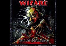 Wizard — Son of Darkness (Full album HQ)