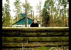 ALKONOST backstage-2004 Головы